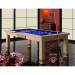 Billard-table-convertible-pekin09