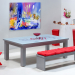 Table-de-billard-convertible-en-table-a-manger-pour-salon-modele-boston4