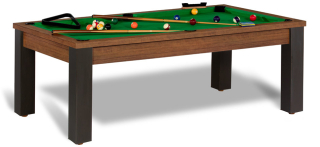 Billard de salon