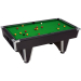 Billard-jmc-pub-7ft-noir