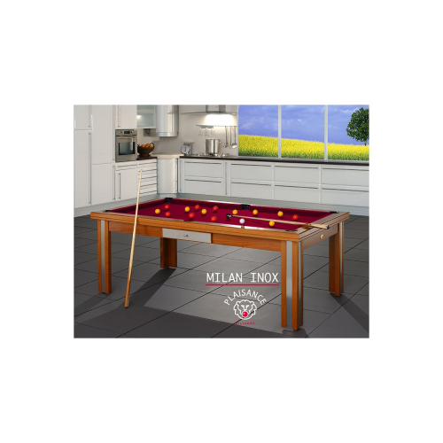 Billard-table-milan-inox10