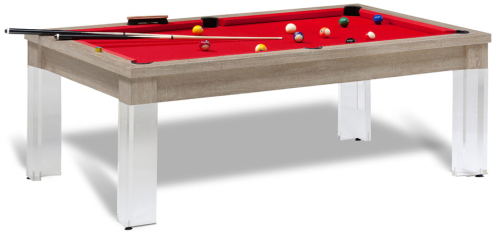 Table-de-billard_1